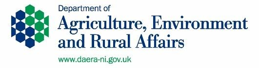 Rural Business Development Grant Scheme