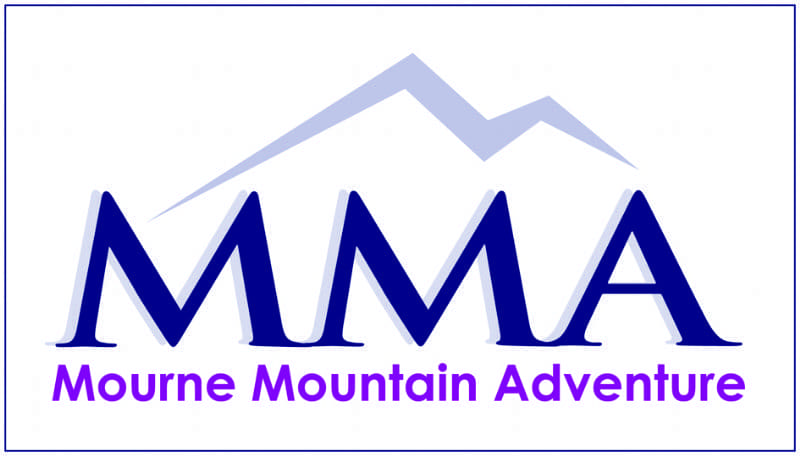 MOURNE MOUNTAIN ADVENTURE 2017 - OPEN FOR APPLICATIONS