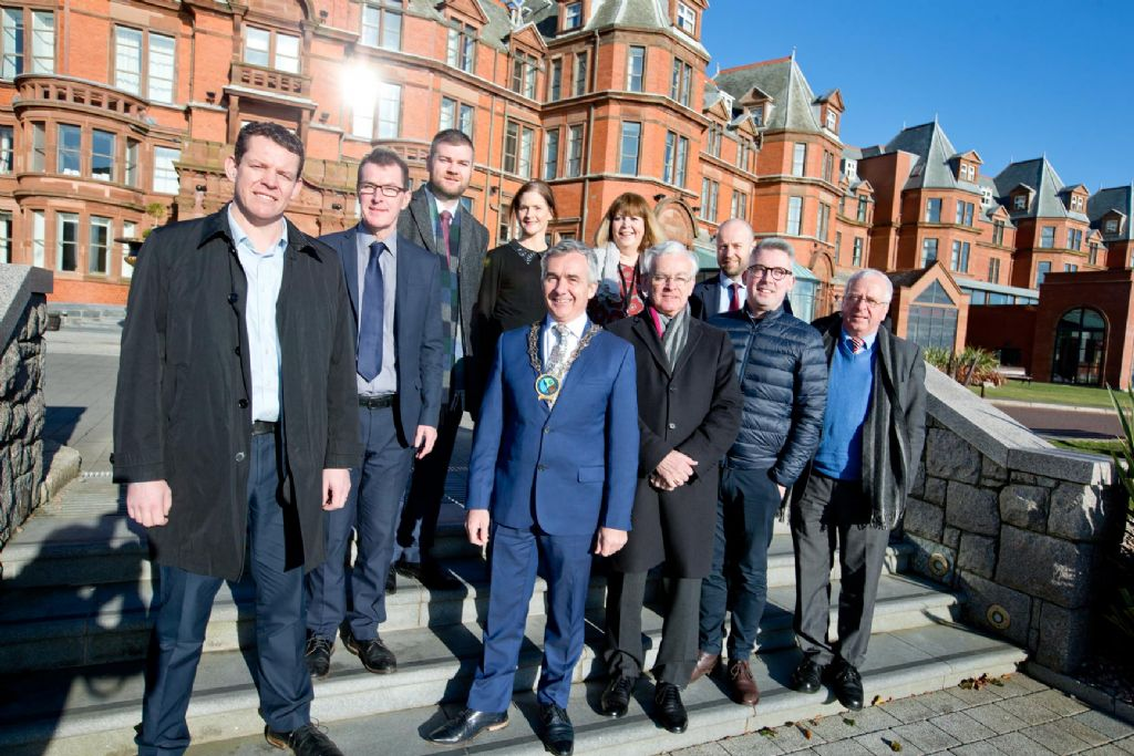 Newcastle-visit-by-British-Irish-Parliamentary-group-2