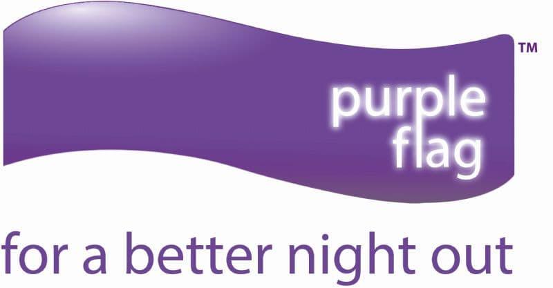 Purple Flag Newsletter 2015