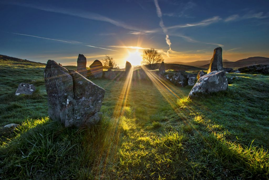 Share your love of your AONB in a Photograph