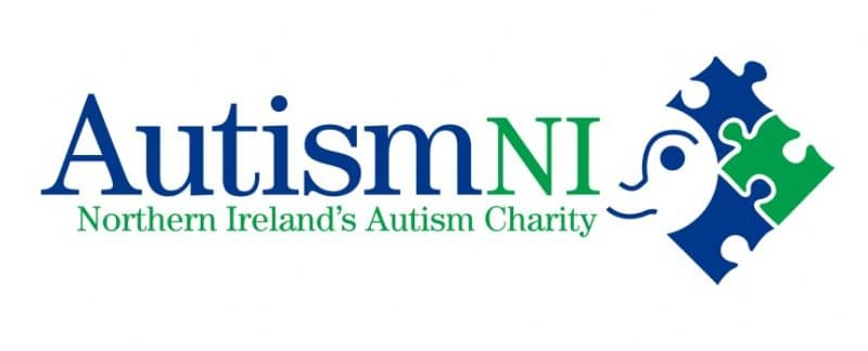 Autism NI volunteer help Saturday 1st August