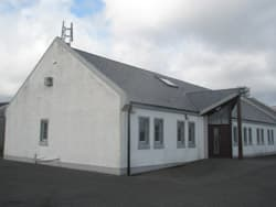 Annalong Community Centre