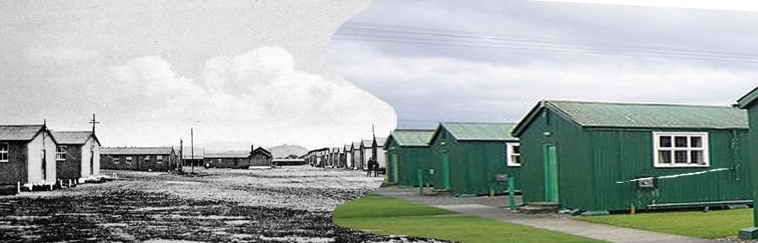 Down Museum to Bring Ballykinlar's History to Life