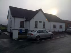 Barnmeen Community Centre