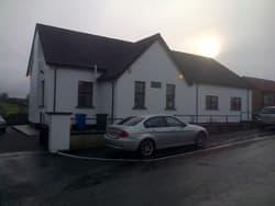 Barnmeen Community Centre