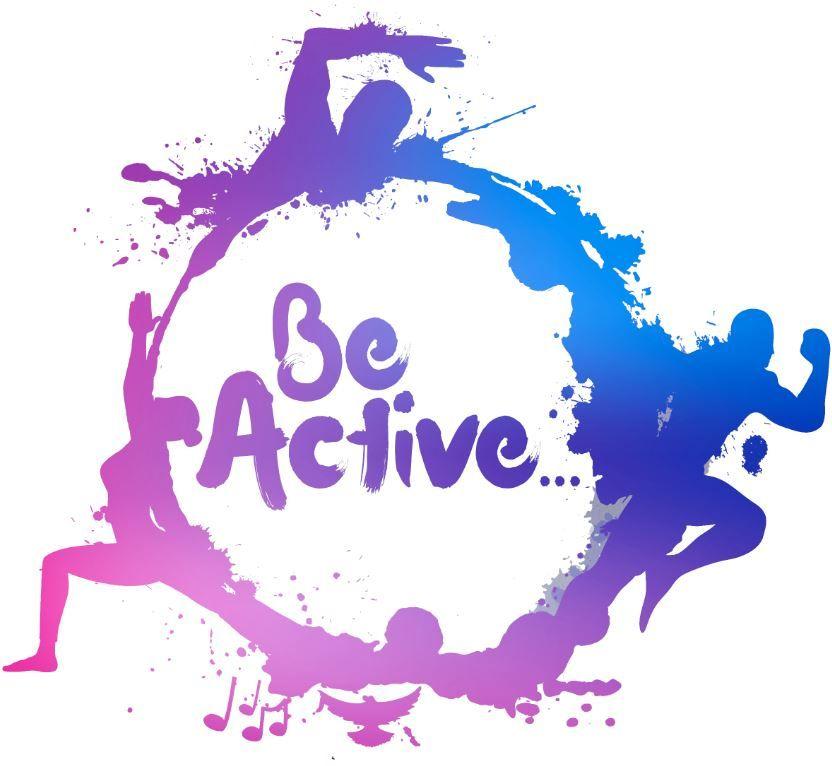 be active(5).JPG