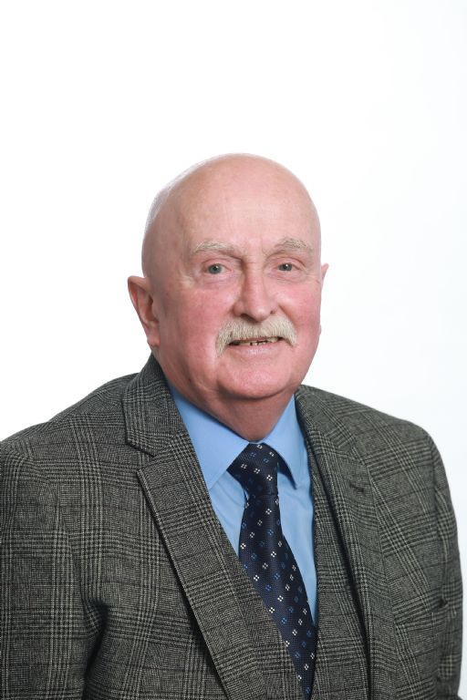 COVID-19: A Message from the Chairperson of Newry, Mourne and Down District Council