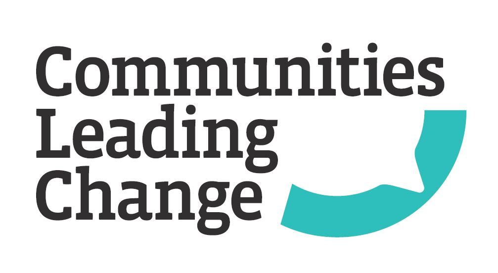 communities leading change logo(1).JPG