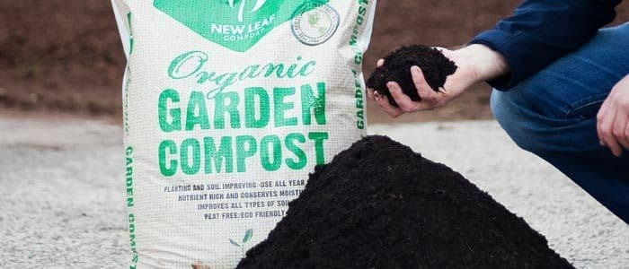 Compost Awareness Week
