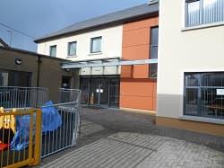 Crossmaglen Community Centre