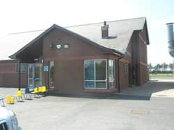 Cullyhanna Community Centre