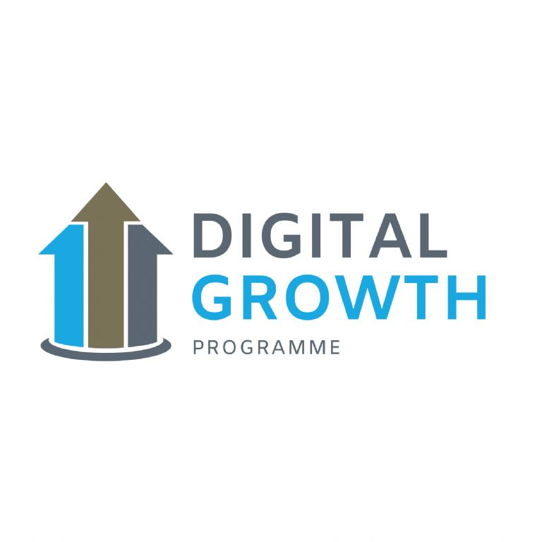 Digital Growth Programme