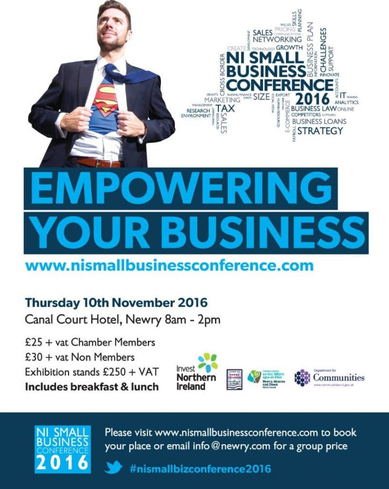 Practical advice for SMEs on Empower Your Business