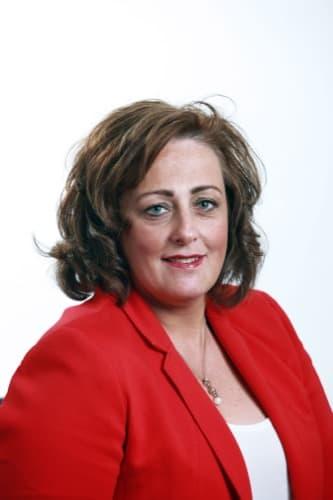 Fitzpatrick Gillian