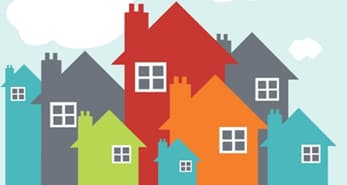 Housing Information for Tenants
