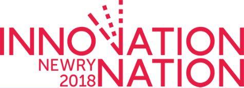 Innovation Nation: Helen Lennon To Address Newry Conference