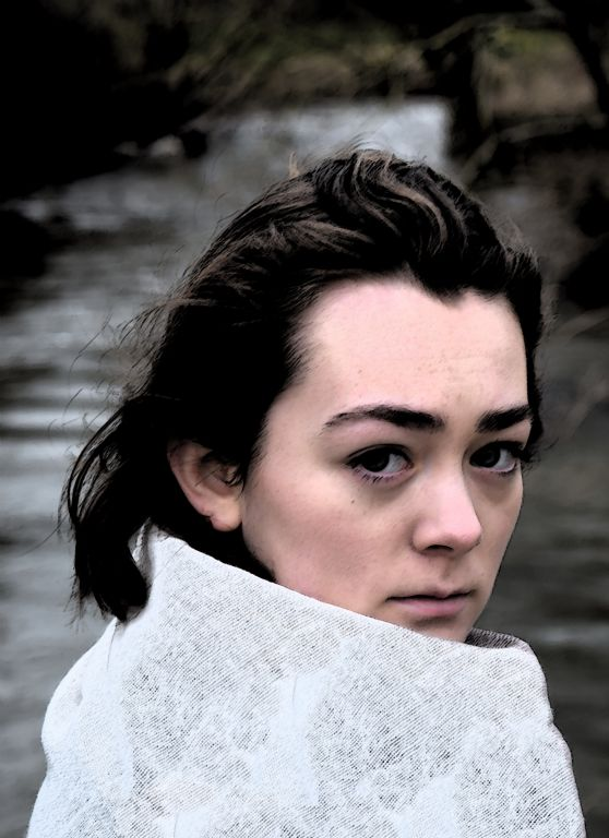 New Production of 'Jane Eyre' Comes to Down Arts Centre