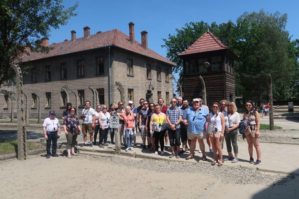 krakow visit photo.JPG