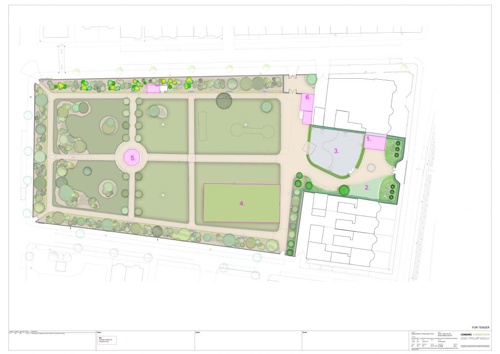 l700 - site plan-l703 copy