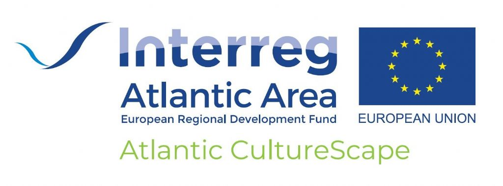 Atlantic CultureScape Intangible Cultural Heritage Project