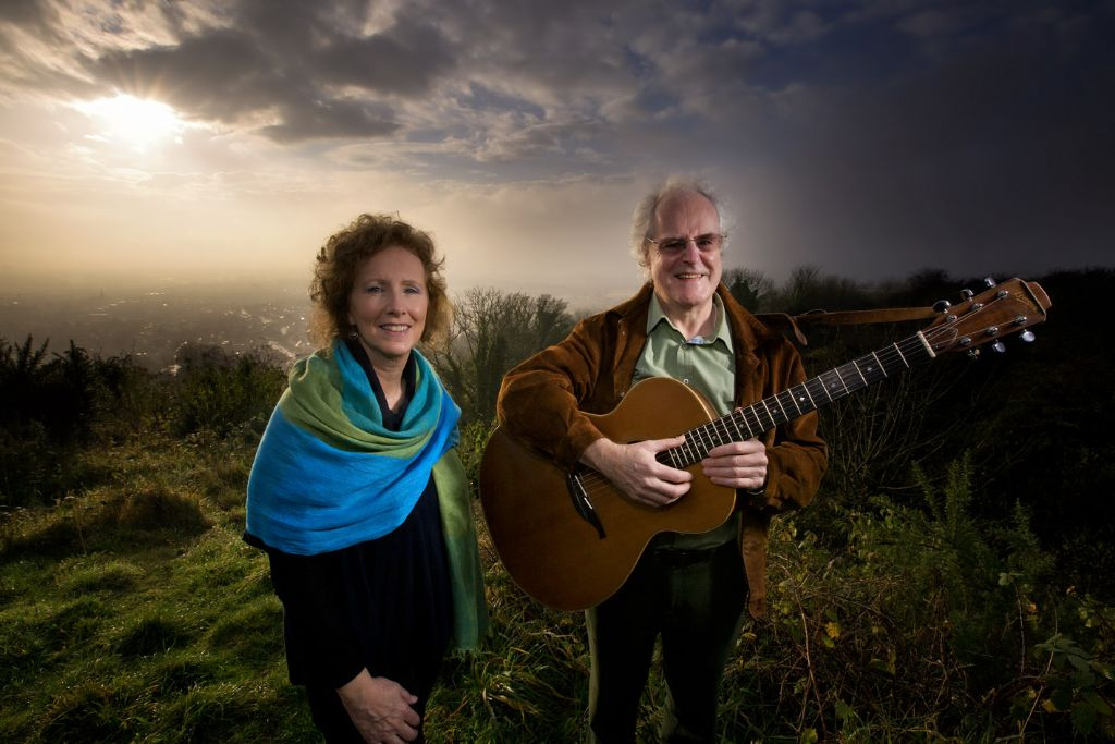 Down County Museum Celebrates Life and Times of Thomas Russell through Words, Music and Song
