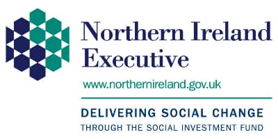Social Investment Capital Schemes
