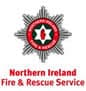 ni fire and rescuepng