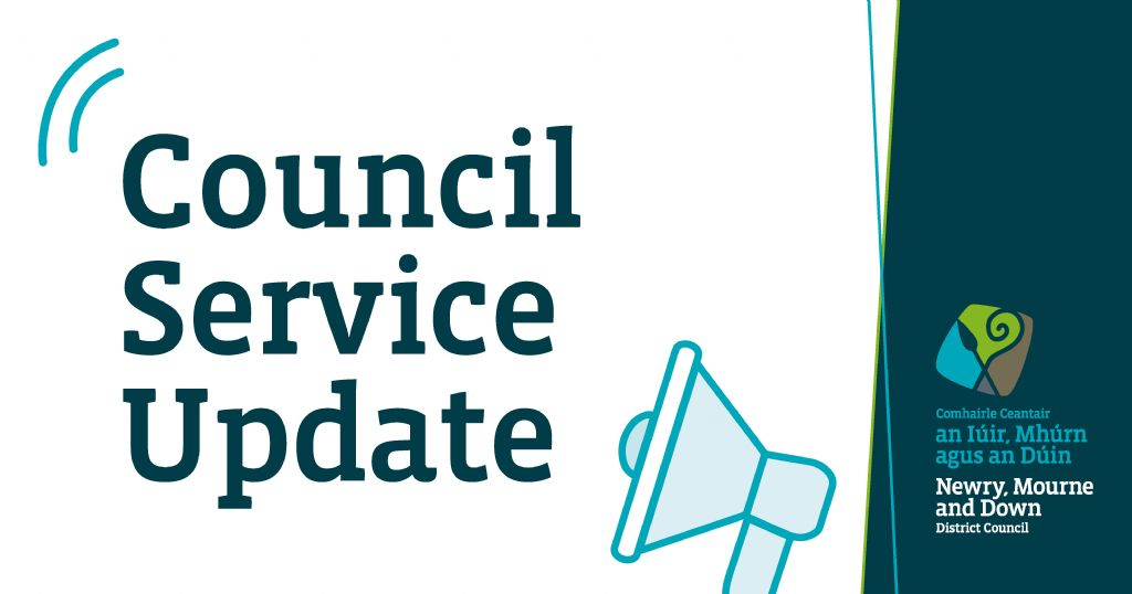 Council Service Update-Refuse Collections 13.01.2021