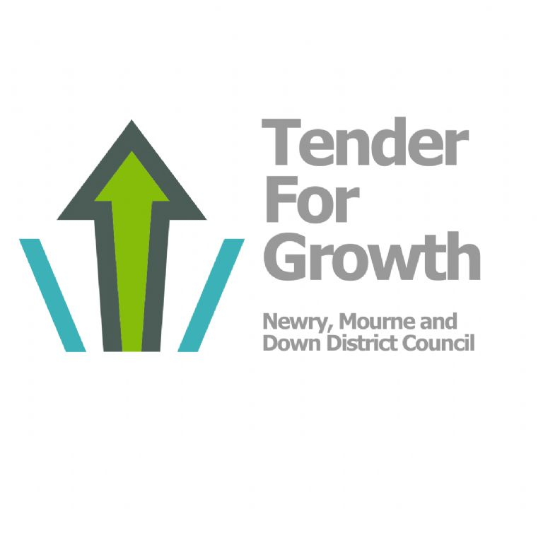 Council Launches 'Tender For Growth' Programme