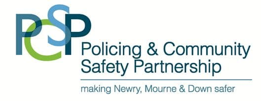 PCSP and PSNI Promote Neighbourhood Watch and Text Alert in Light of Recent Burglaries