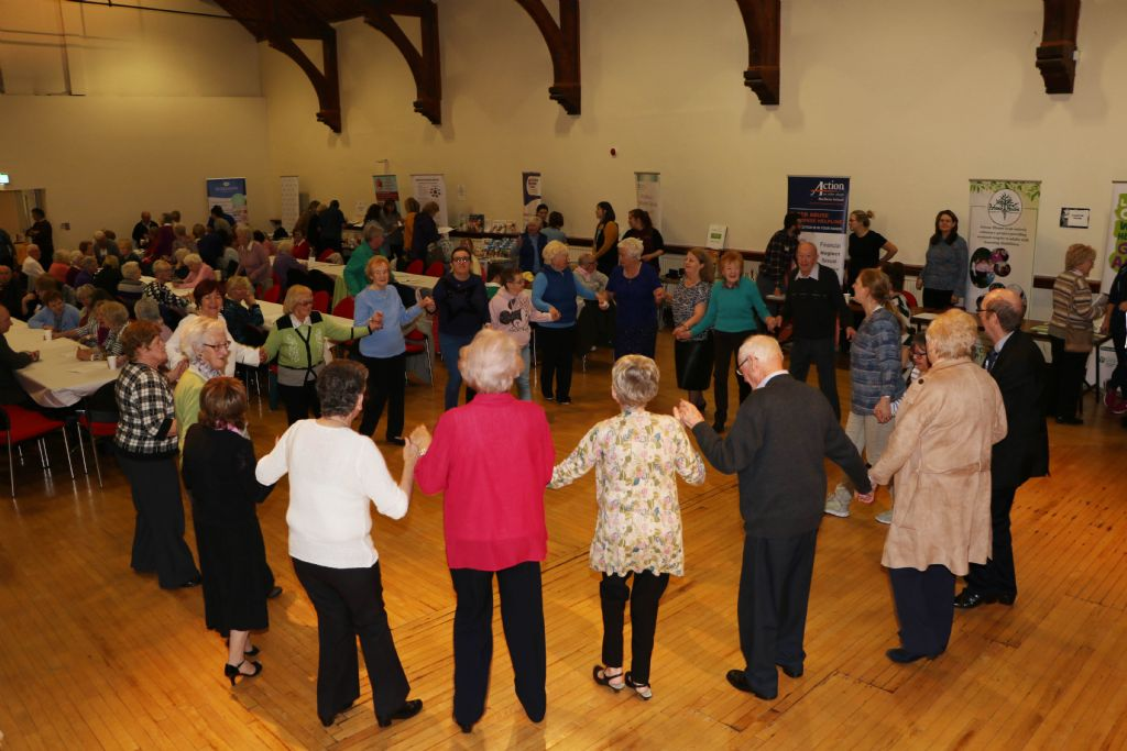photo 4 positive ageing warrenpoint