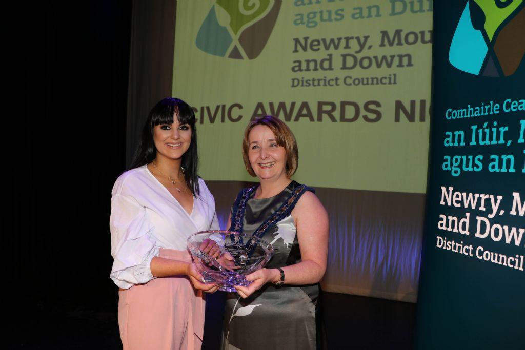 photo 7 newry awards 2018
