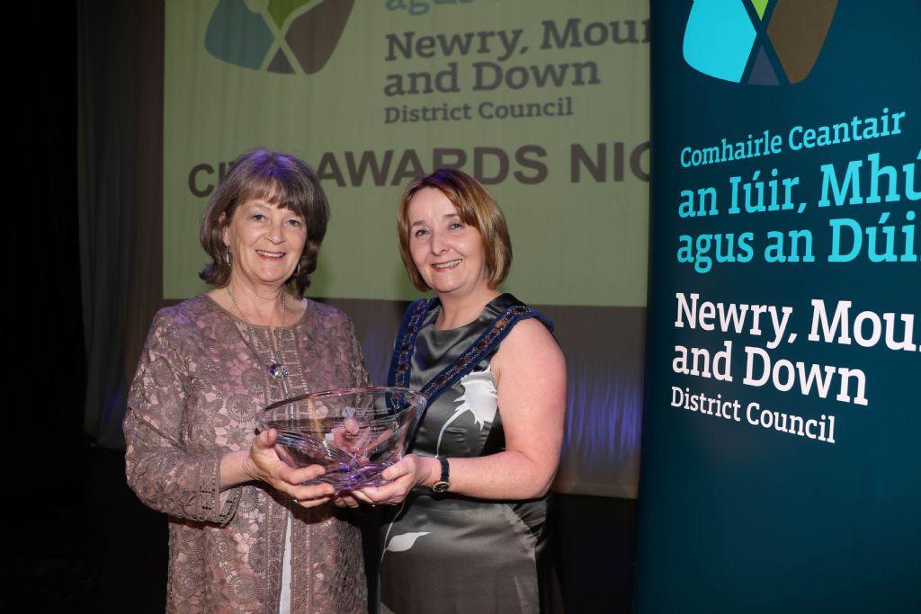 photo 8 newry awards 2018