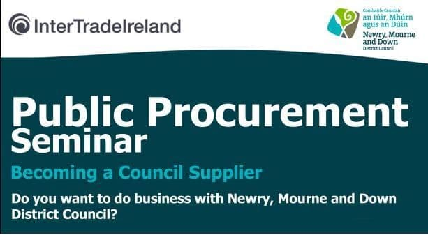 Public Procurement Seminars