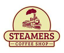 steamers coffee