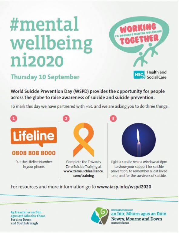 suicide prevention day poster.JPG